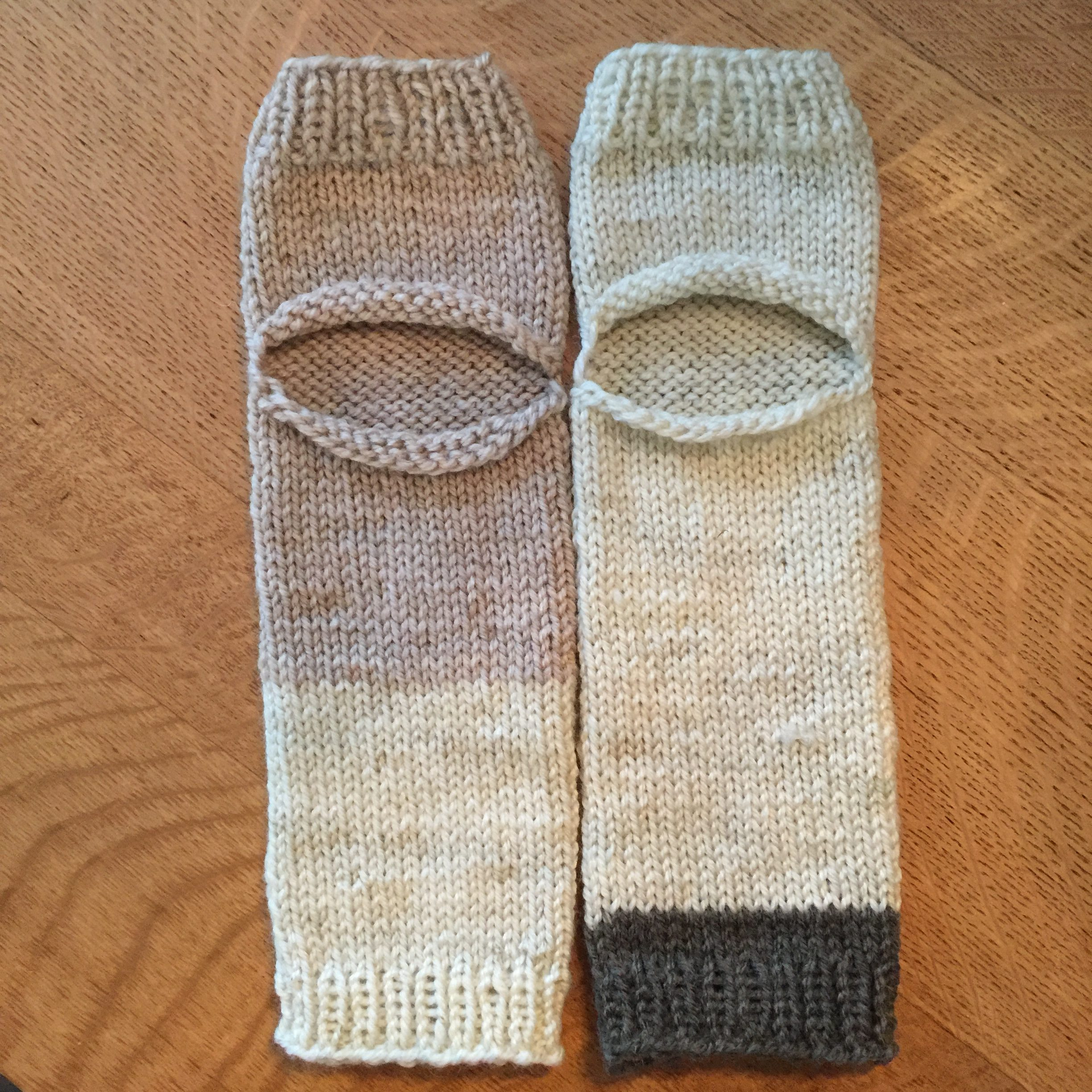 Image result for knitted yoga socks