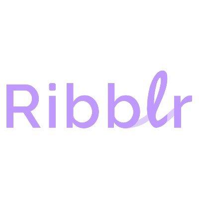 Ribblr